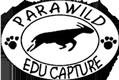 Parawild Edu Capture Logo